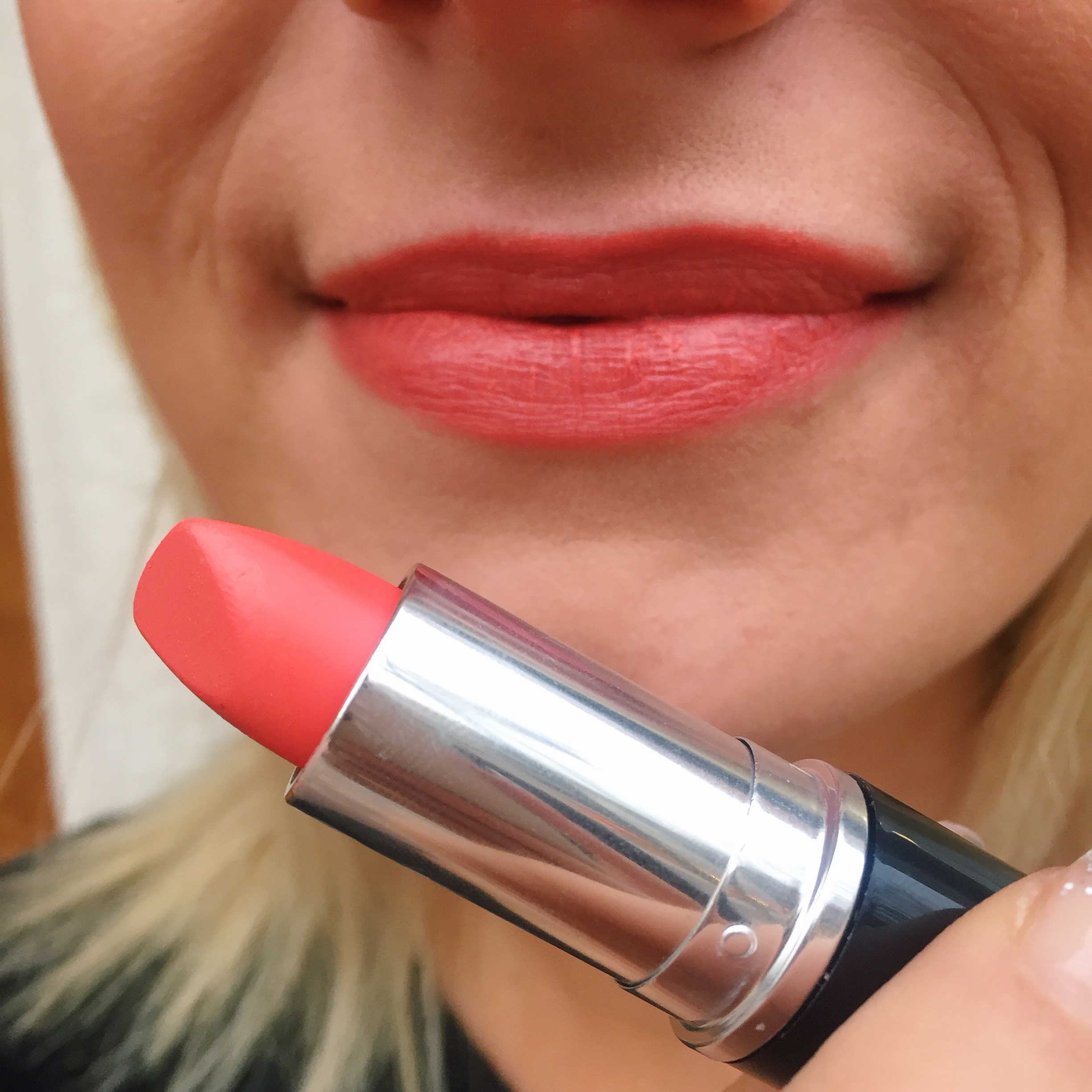 Lip Care Colour Crush - Maria Åkerberg