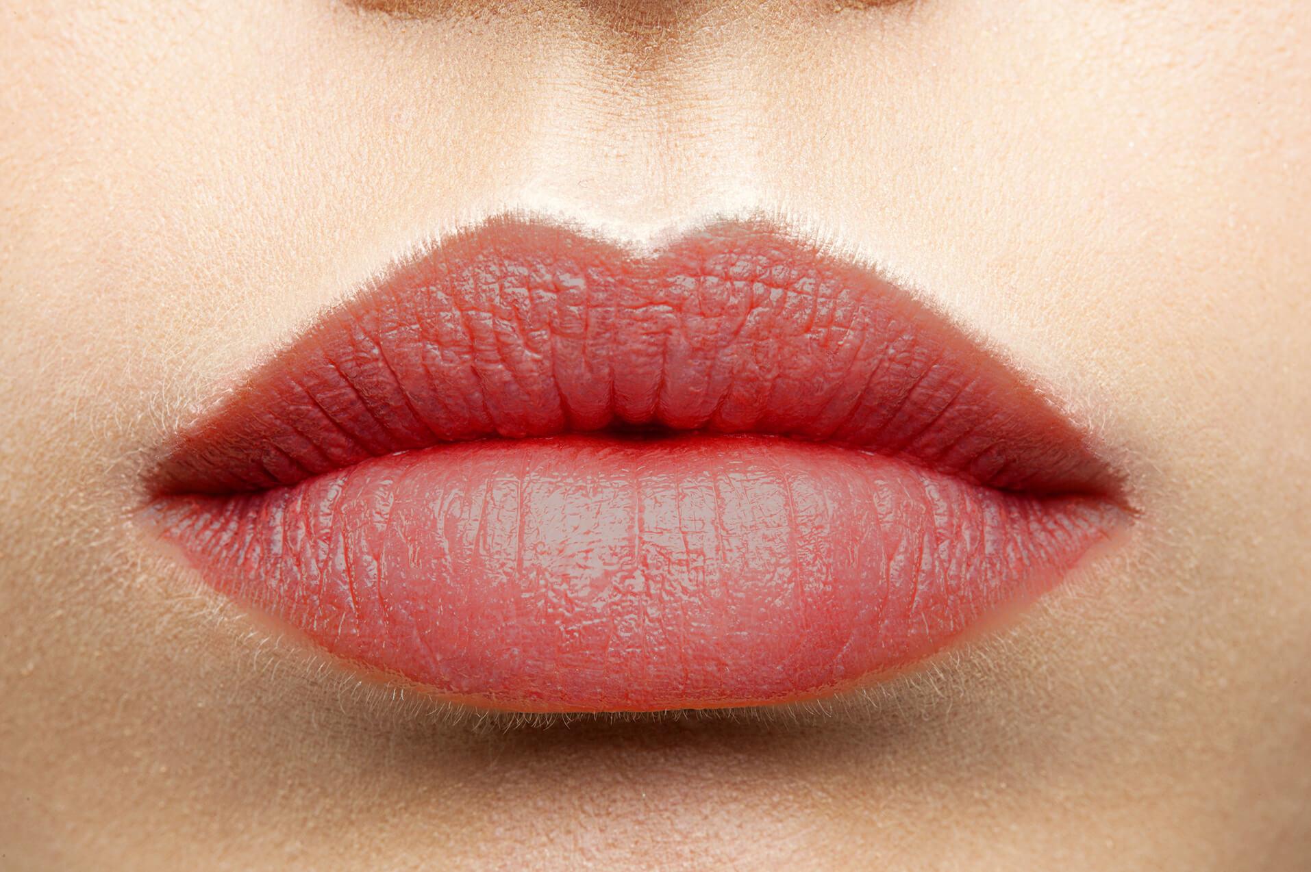 Maria Åkerberg - Lip Care Colour - Anytime