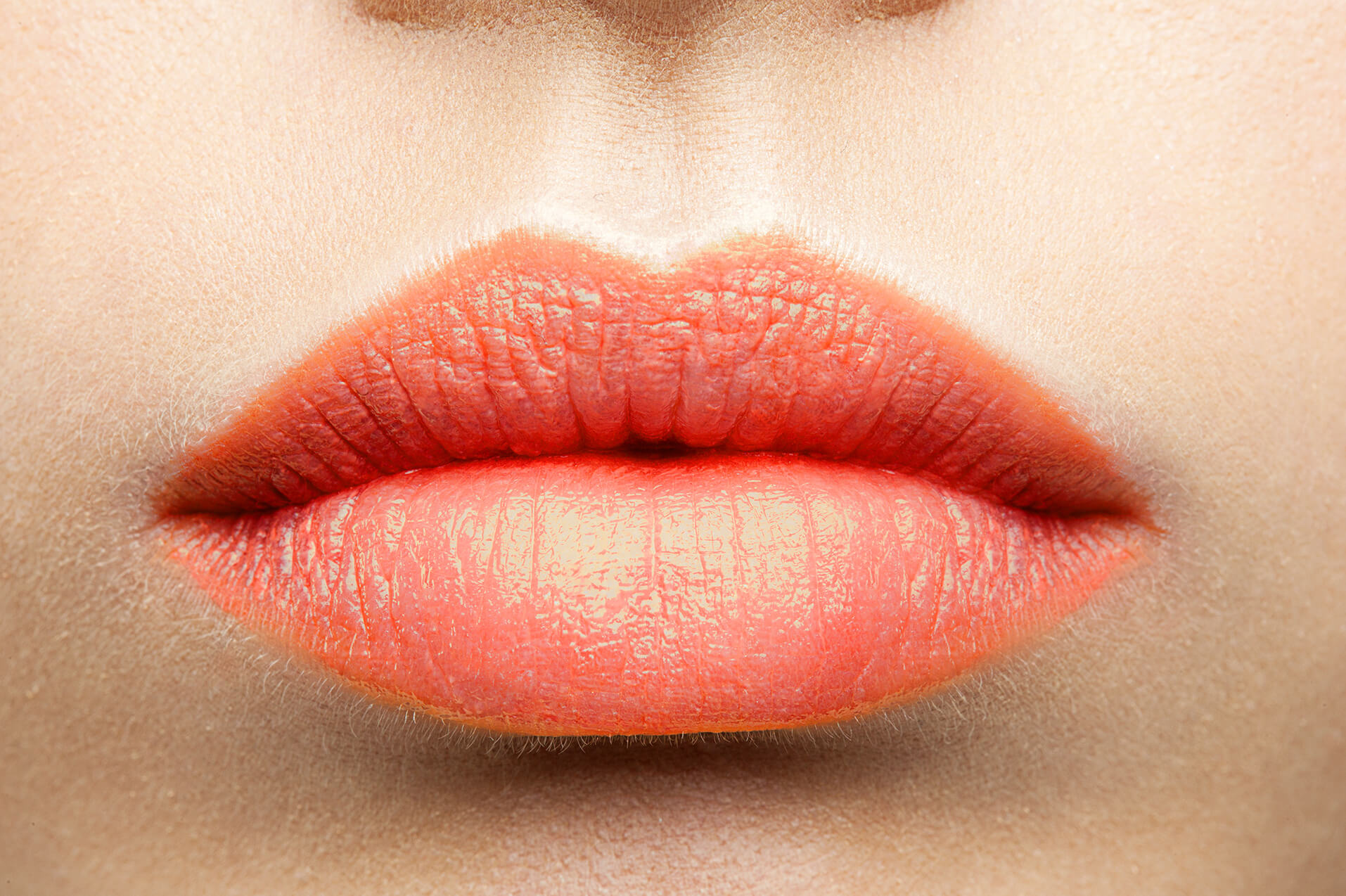 Maria Åkerberg - Lip Care Colour - Blossom