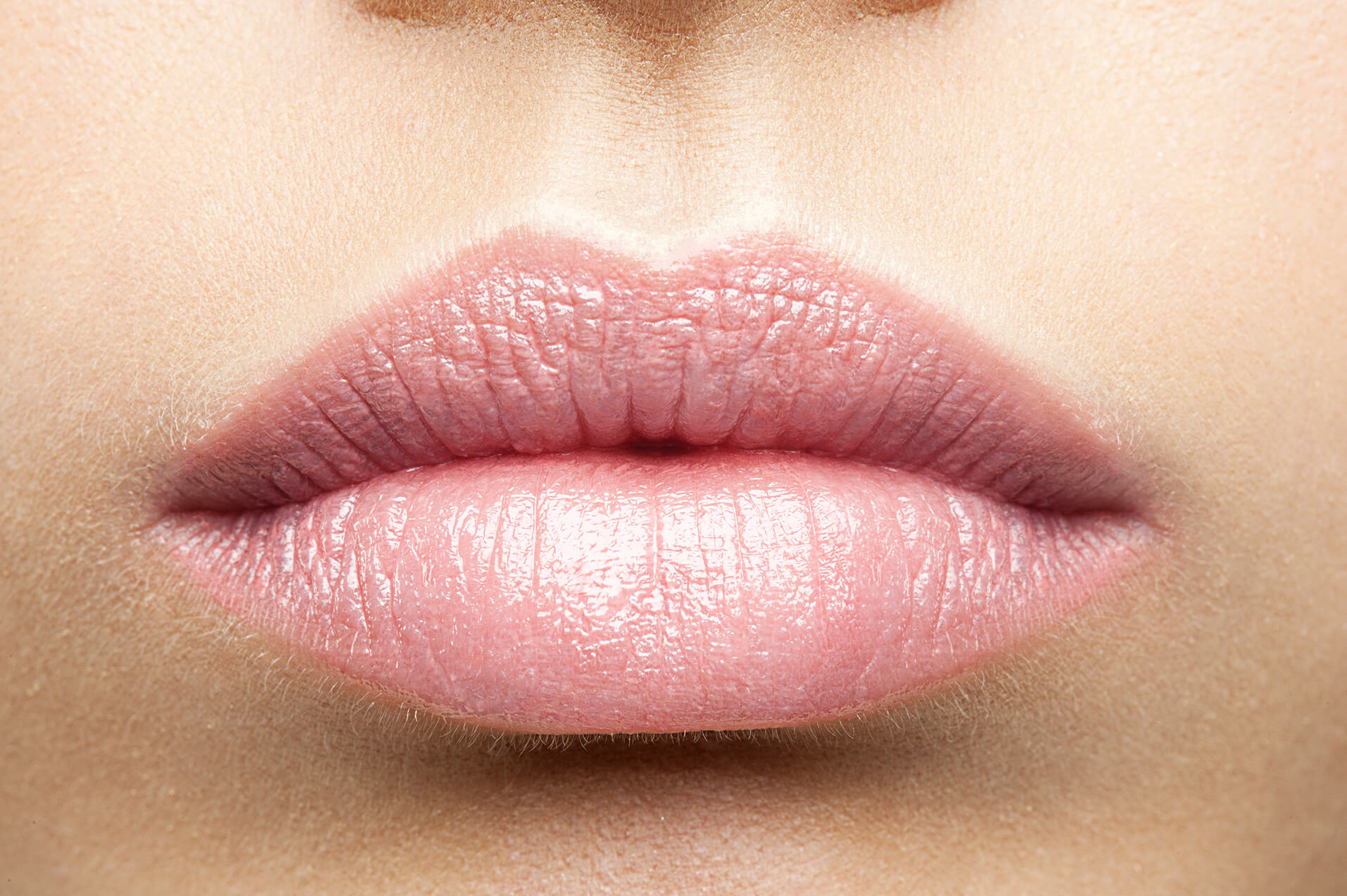 Maria Åkerberg - Lip Care Colour - Champange
