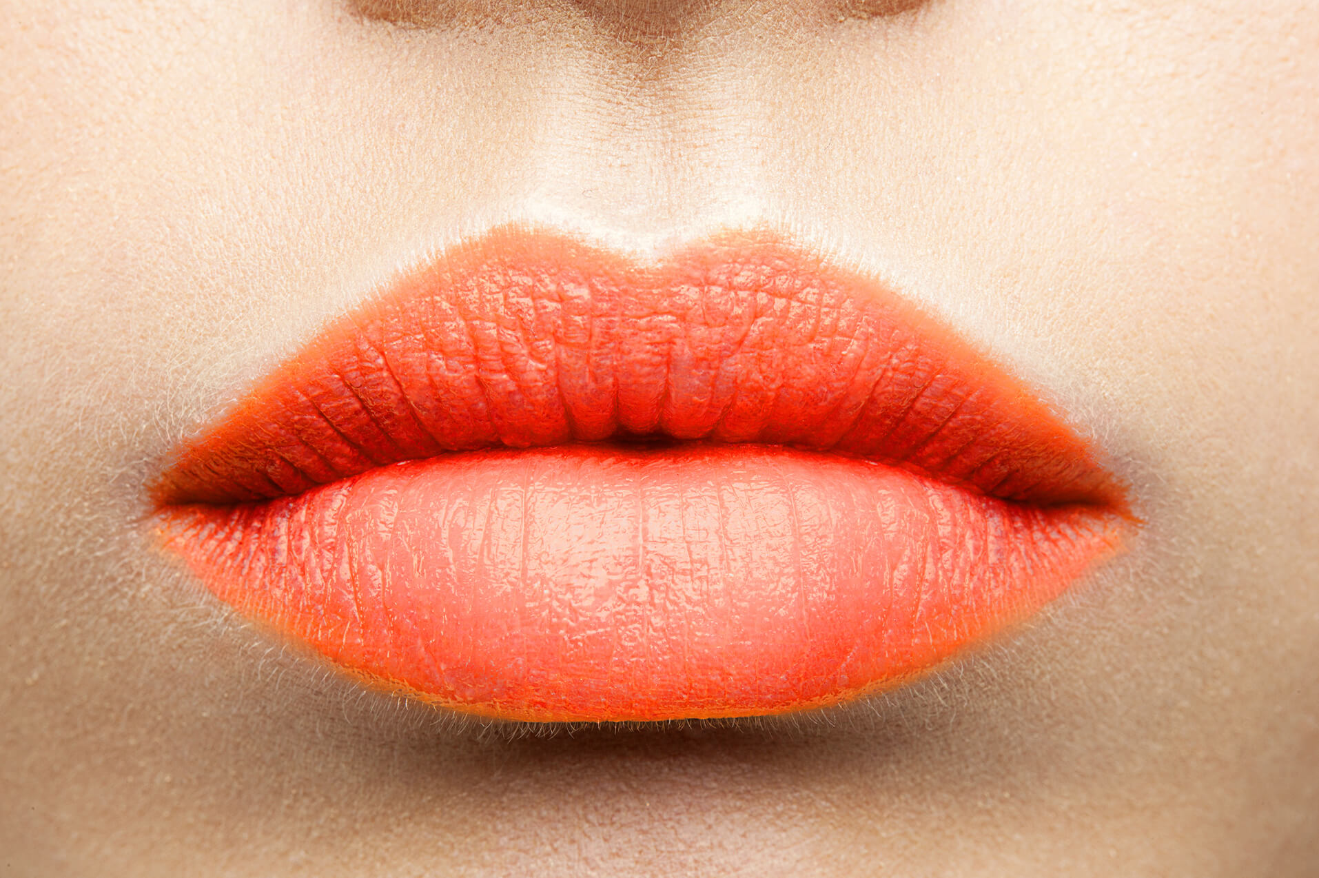 Maria Åkerberg - Lip Care Colour - Crush