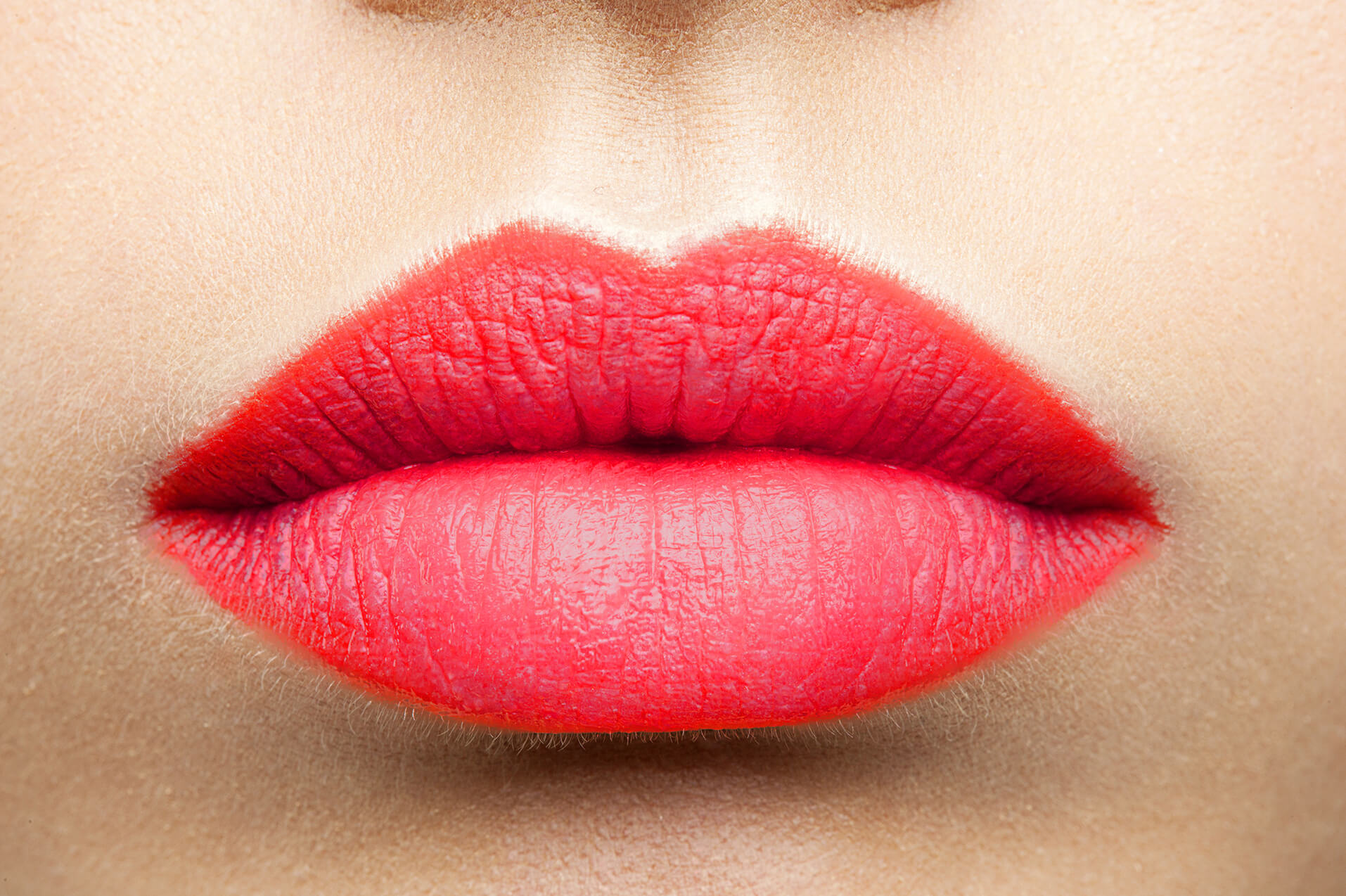 Maria Åkerberg - Lip Care Colour - Fabulous