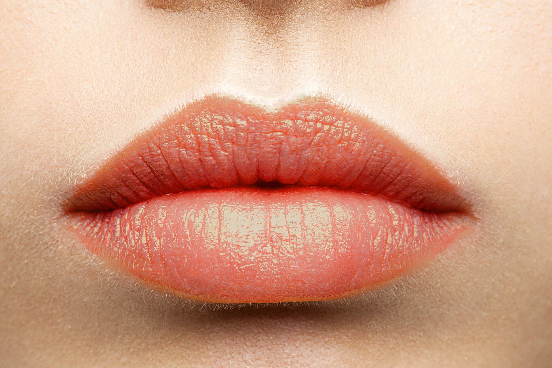 Maria Åkerberg - Lip Care Colour - Happiness