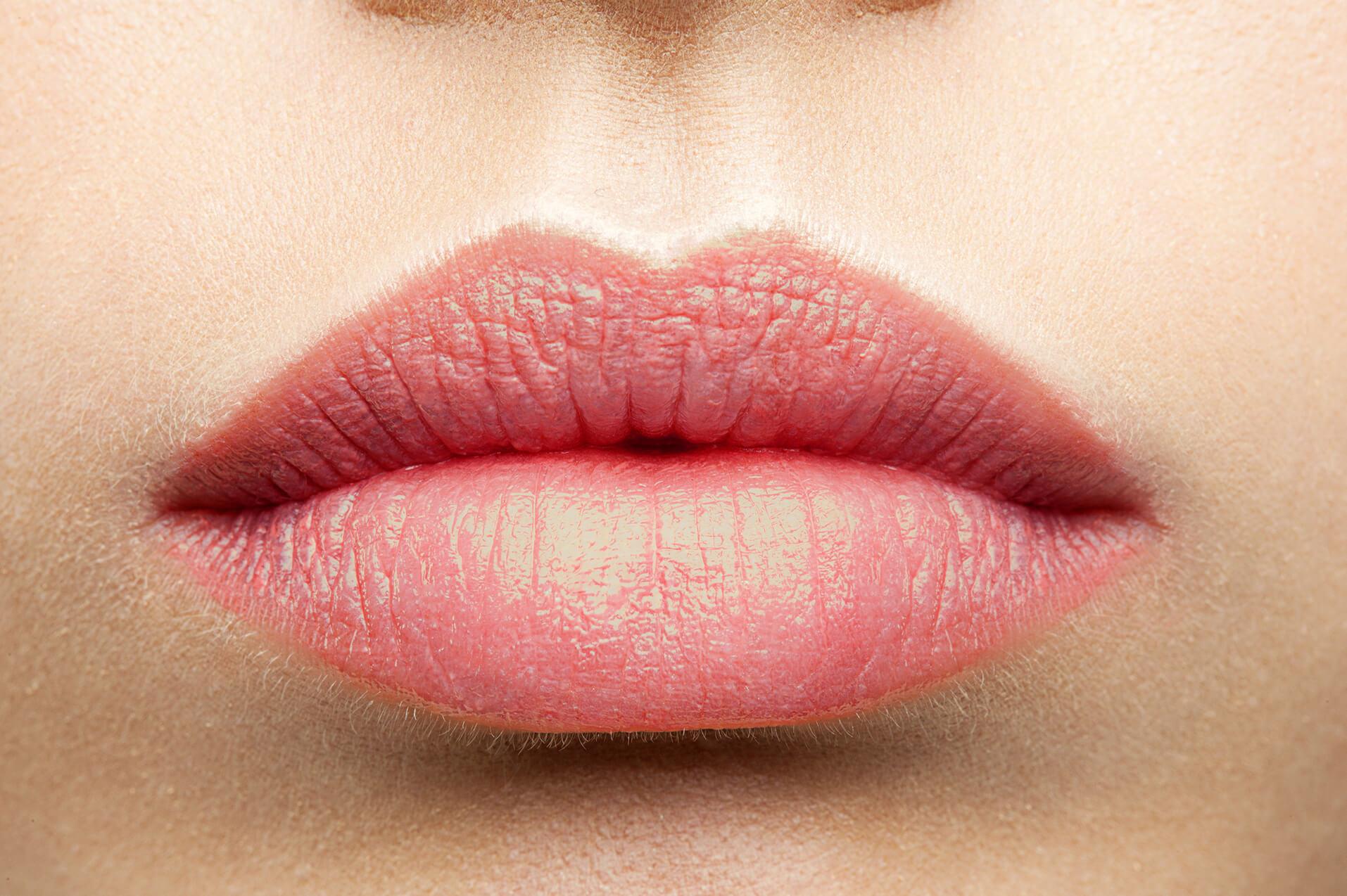 Maria Åkerberg - Lip Care Colour - Joyful