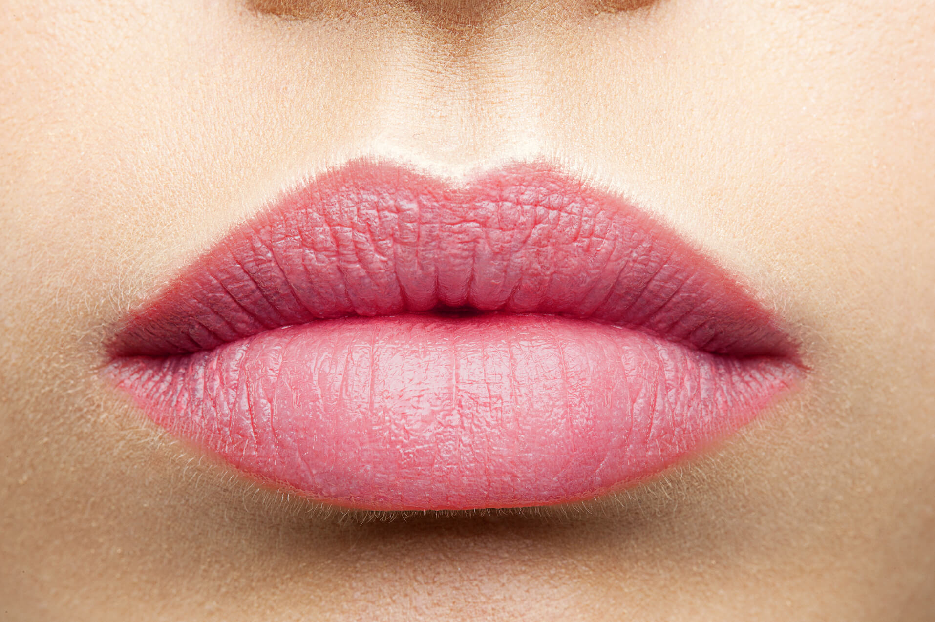 Maria Åkerberg - Lip Care Colour - Lovely Pink