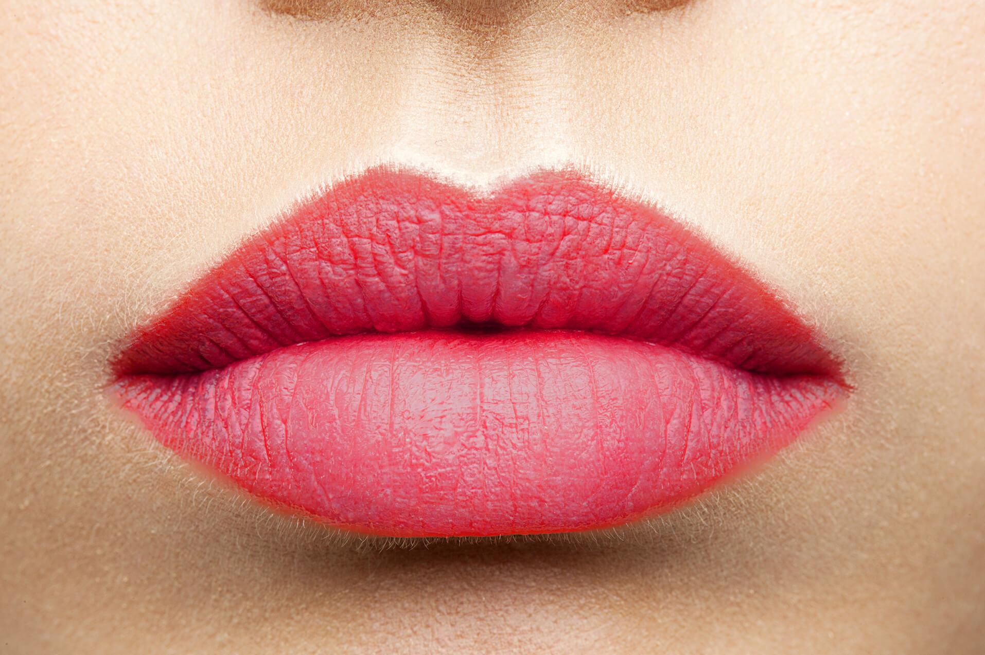 Maria Åkerberg - Lip Care Colour - Passion