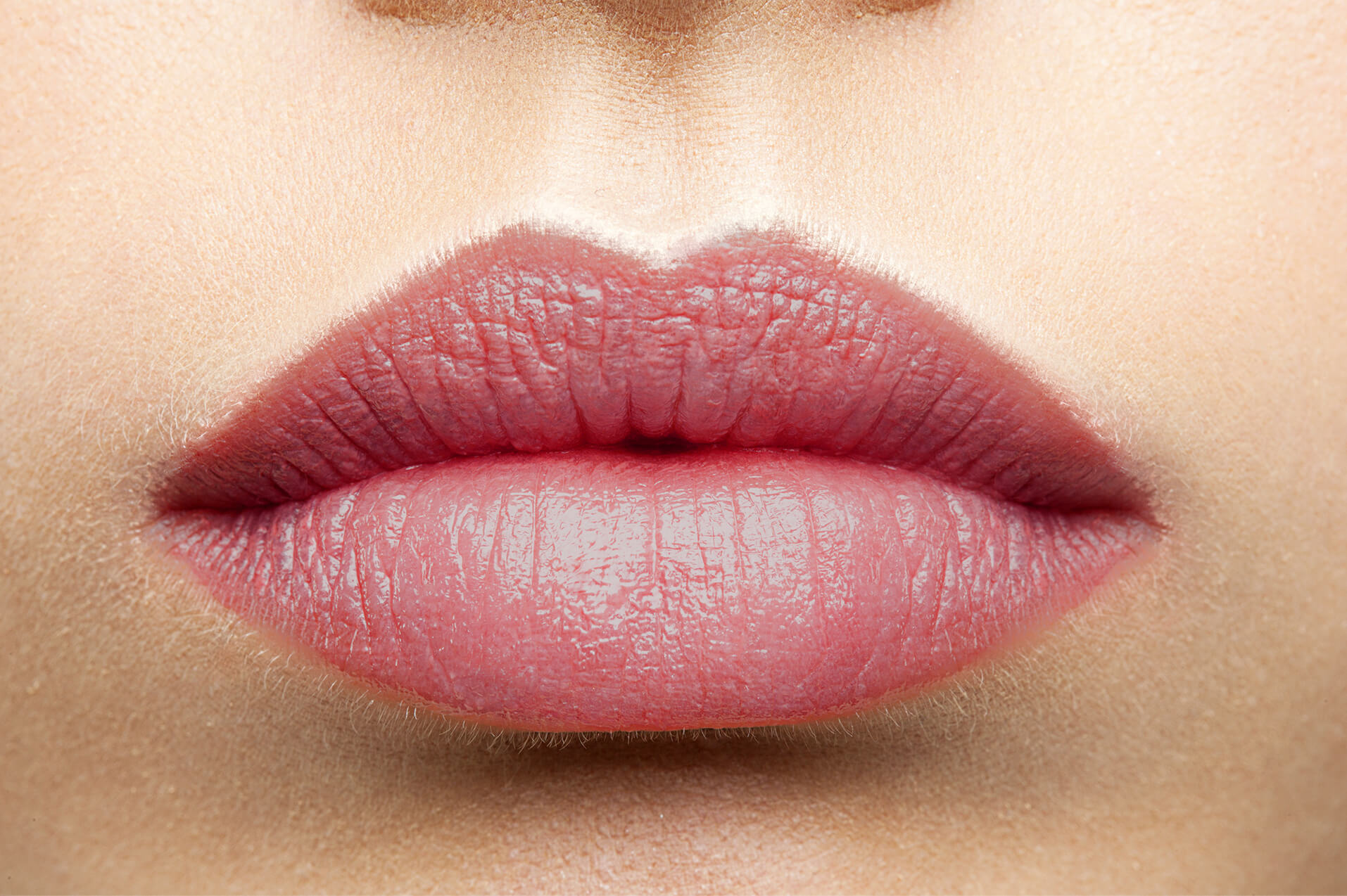 Maria Åkerberg - Lip Care Colour - Plumberry