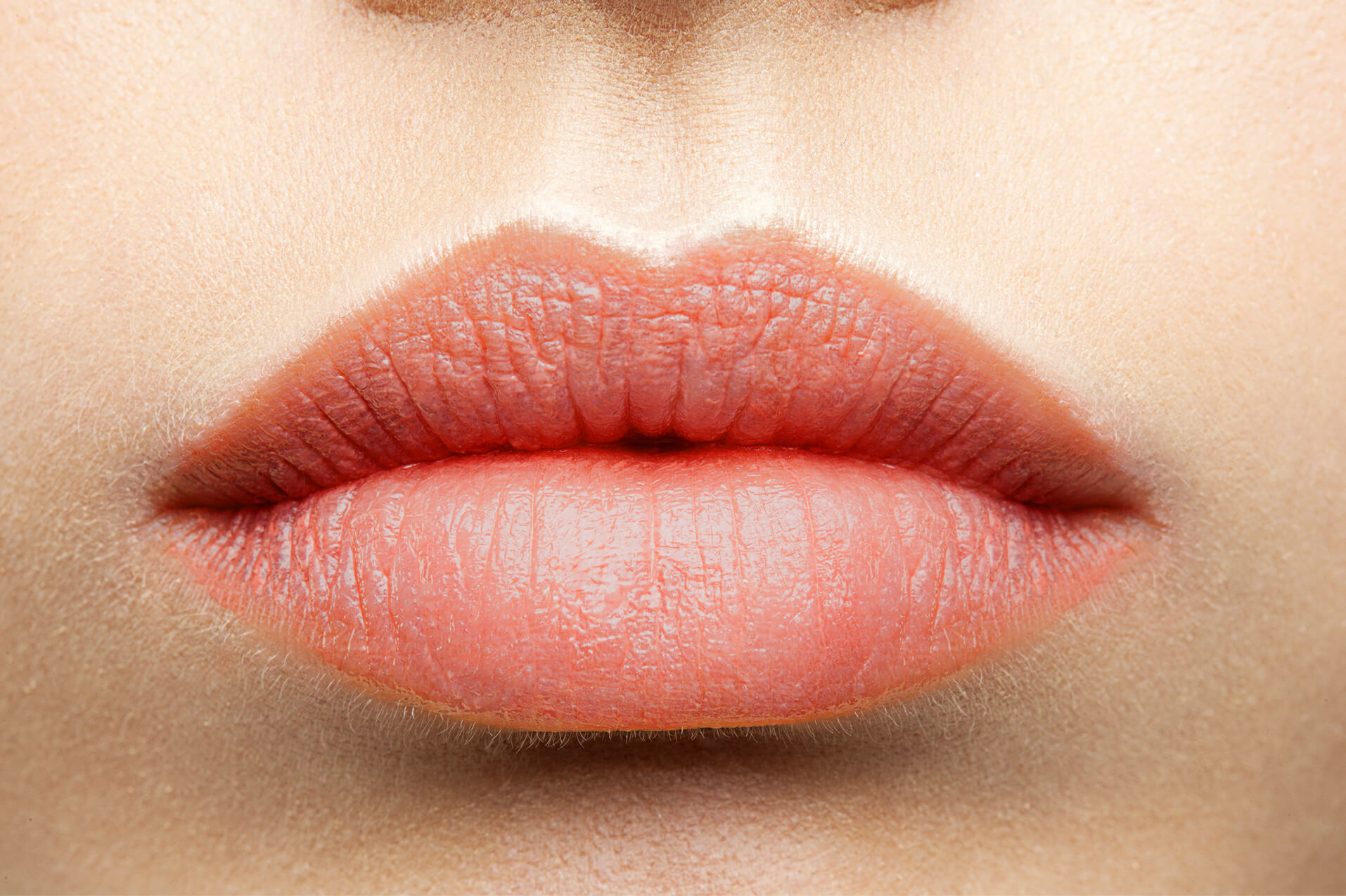 Maria Åkerberg - Lip Care Colour - Serenity