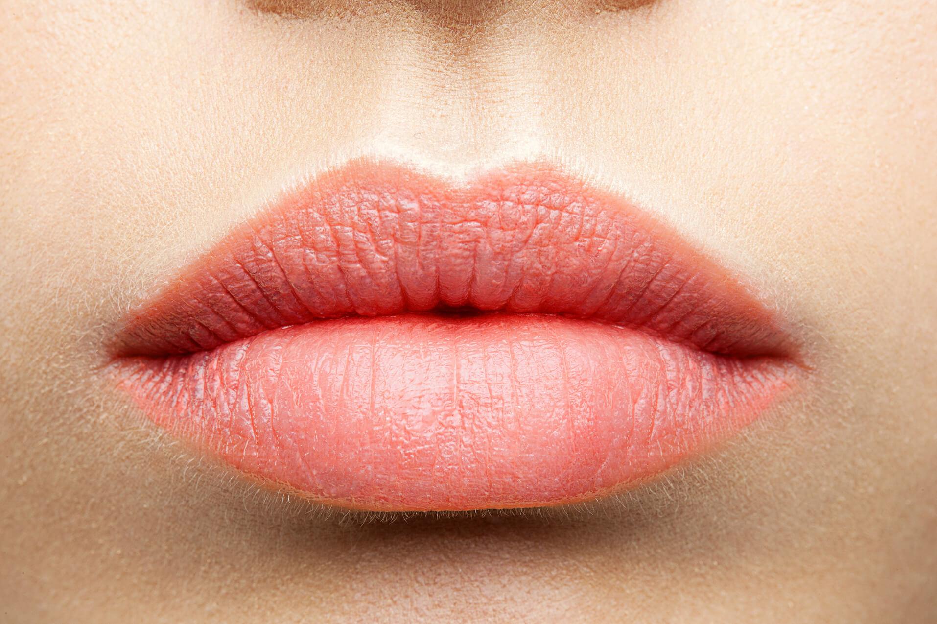 Maria Åkerberg - Lip Care Colour - Sheer Pink