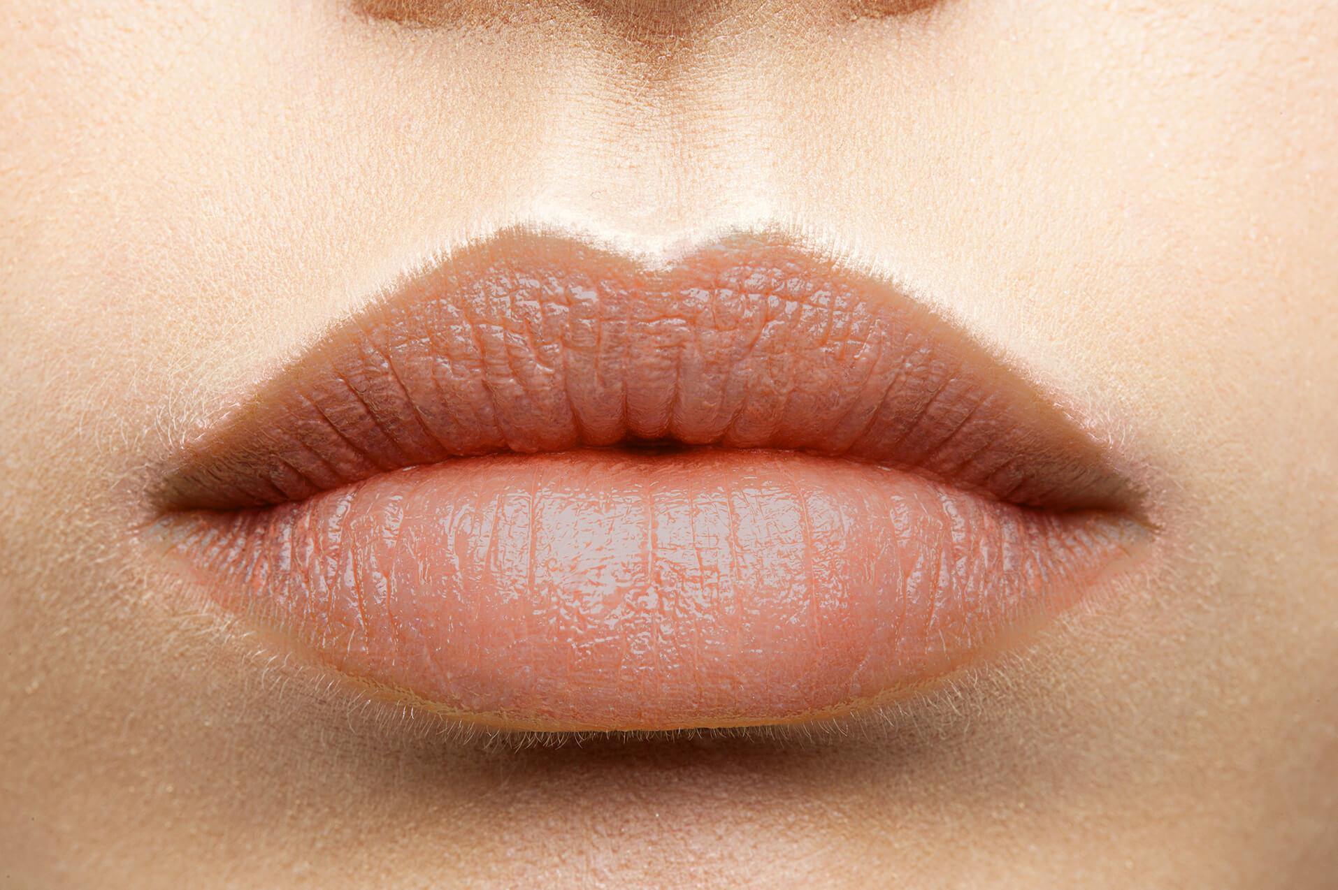 Maria Åkerberg - Lip Care Colour - Spirit