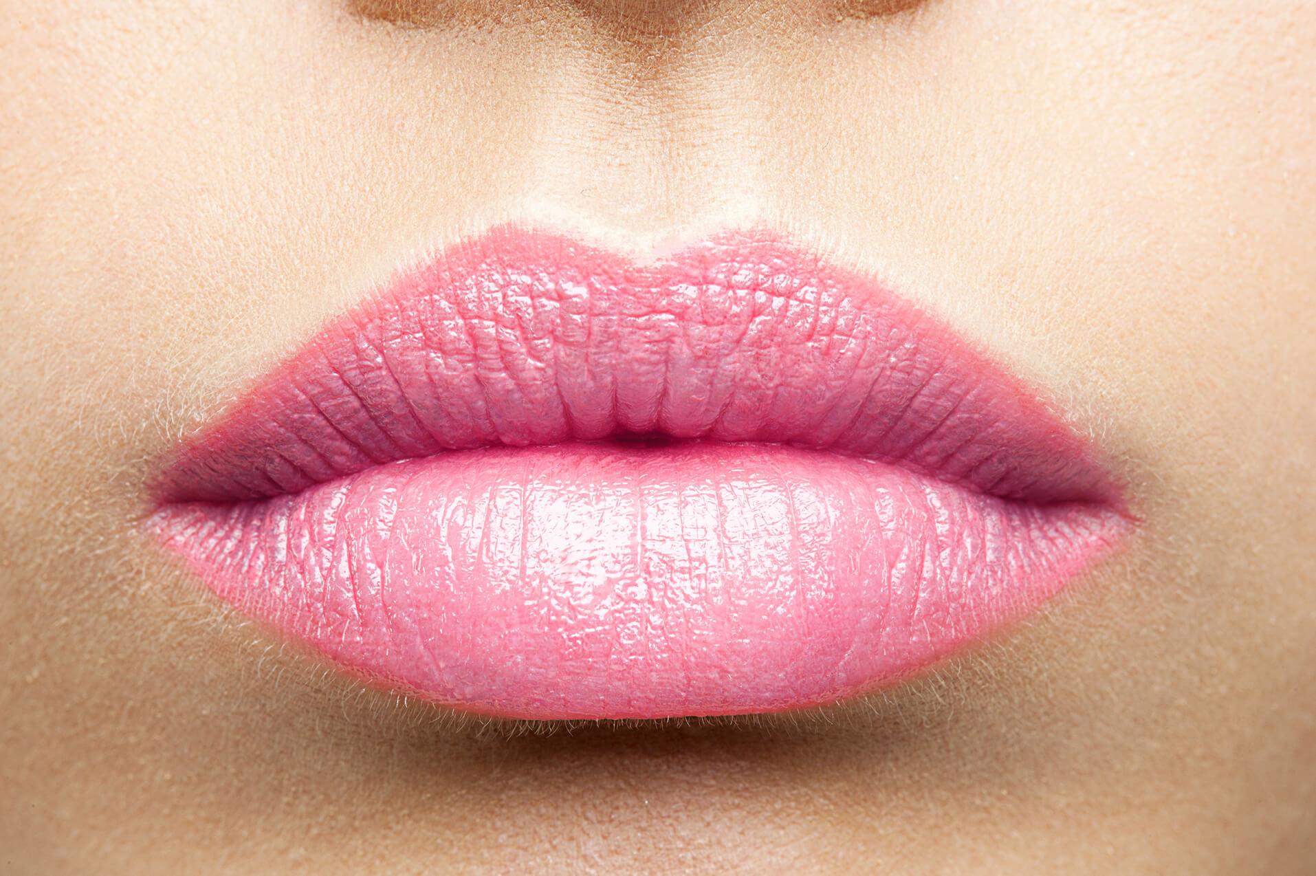 Maria Åkerberg - Lip Care Colour - Summertime