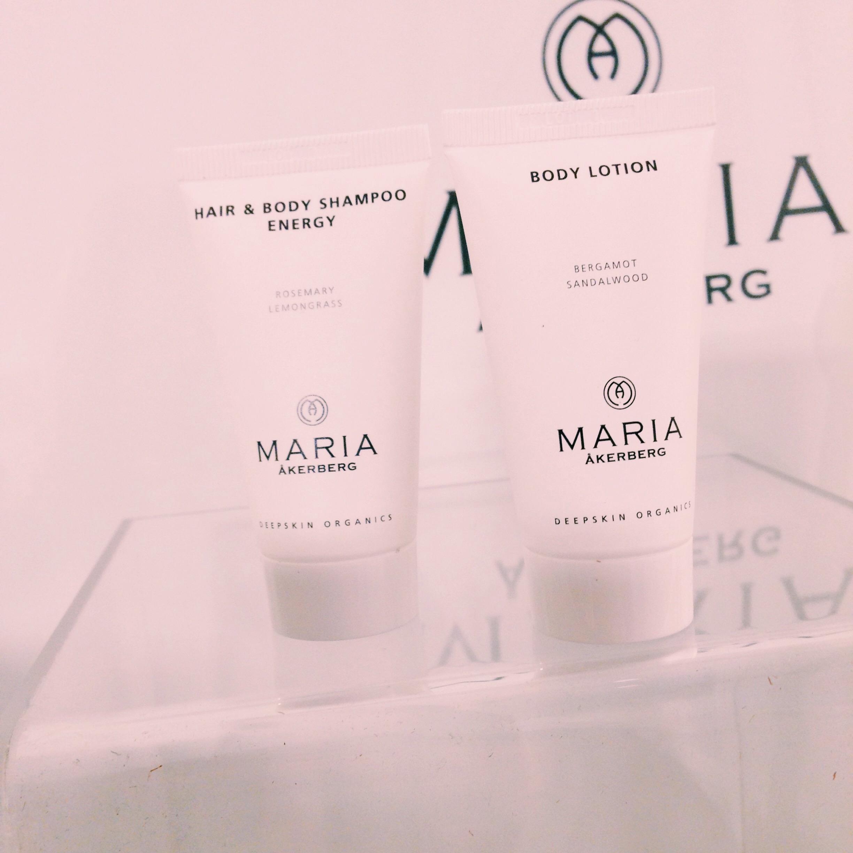 reseseförpackningar -maria åkerberg